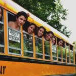 Canada-Bus