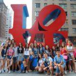 Grupo de Nueva York
