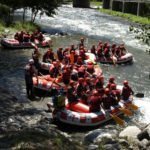 actividades-camp