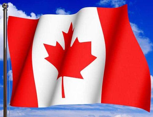 Ventajas de realizar un año escolar en Canadá