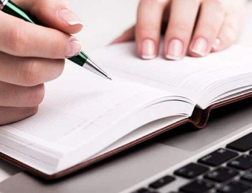 Requisitos para estudiar un curso escolar en Canadá