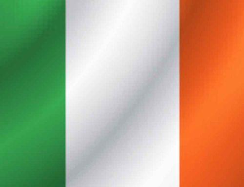 Irlanda, destino recomendado para las primeras salidas