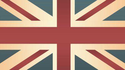 Estudiar inglés en Reino Unido