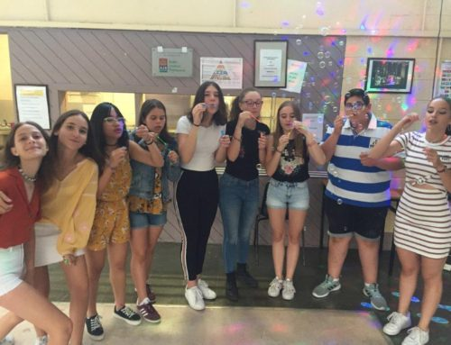 Clonmel 24 julio 2018