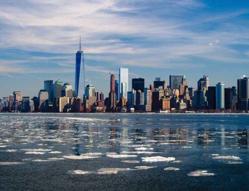 Top 5 de Nueva York. Actividades que no debes dejar de hacer