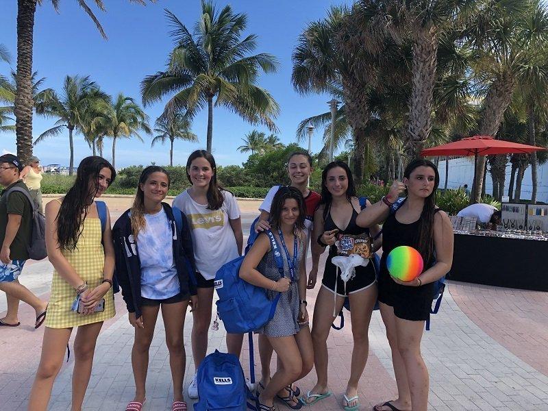 FLORIDA 2019