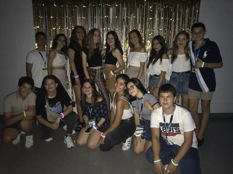 NY 2019