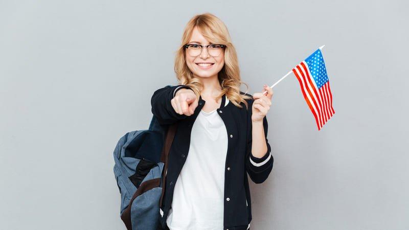 Cuánto vale un curso de inglés en Estados Unidos