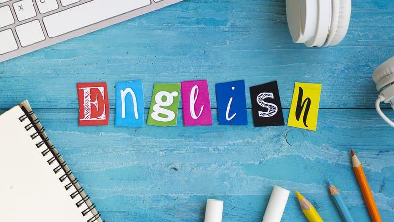 Cuánto se tarda en aprender inglés